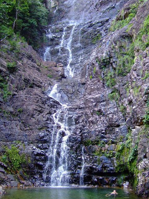 Langkawi Waterfall Waterfalls In Langkawi Things To Do